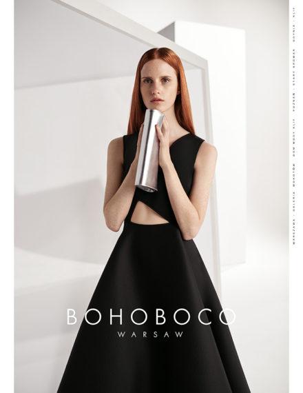 Bohoboco SS15
