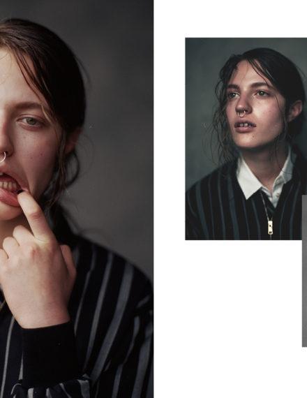 Schön! Magazine fot. Marcin Kempski