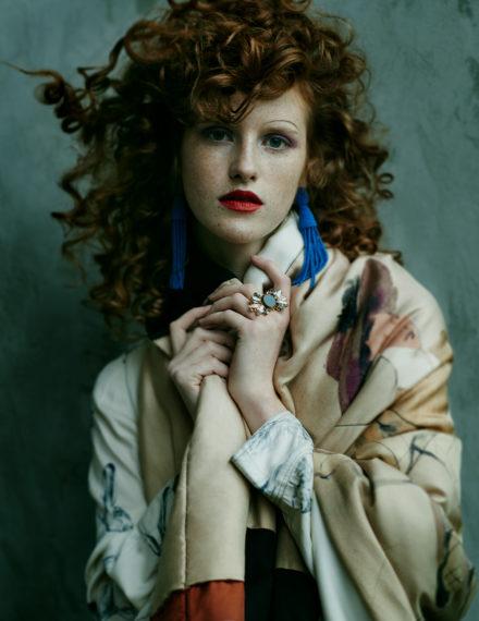Harper's Bazaar Poland