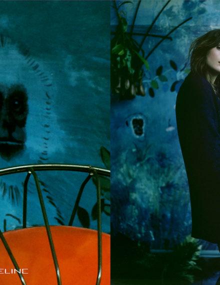 Hexeline AW15 fot. Marcin Kempski