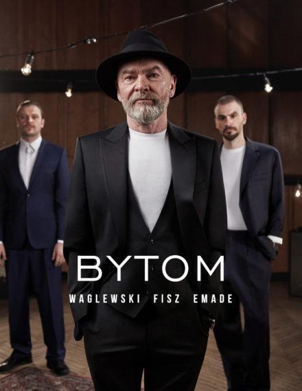 Bytom  X Waglewscy