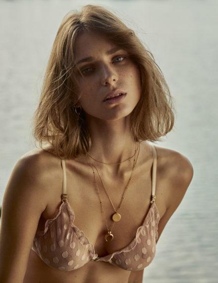 LAU Jewelery